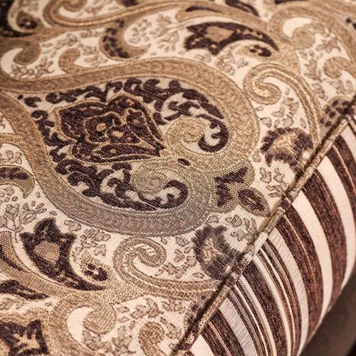 Furniture of America - Thales Love Seat