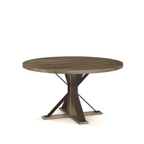 Martina Table Base