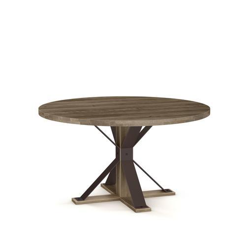 Amisco - Martina Table Base