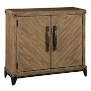 2-8330 Shoreline Herringbone Chest Product Image