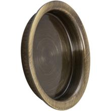 See Details - Cup Pull in (SB Shaded Bronze, Lacquered)