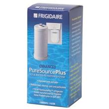 PureSourcePlus Water Filter (WFCB)