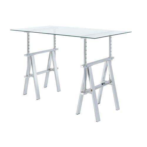 Coaster - Adjustable Desk