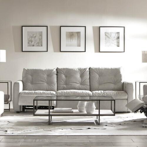 Bernhardt - Kaya Power Motion Sofa