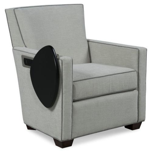 Craven Lounge Chair