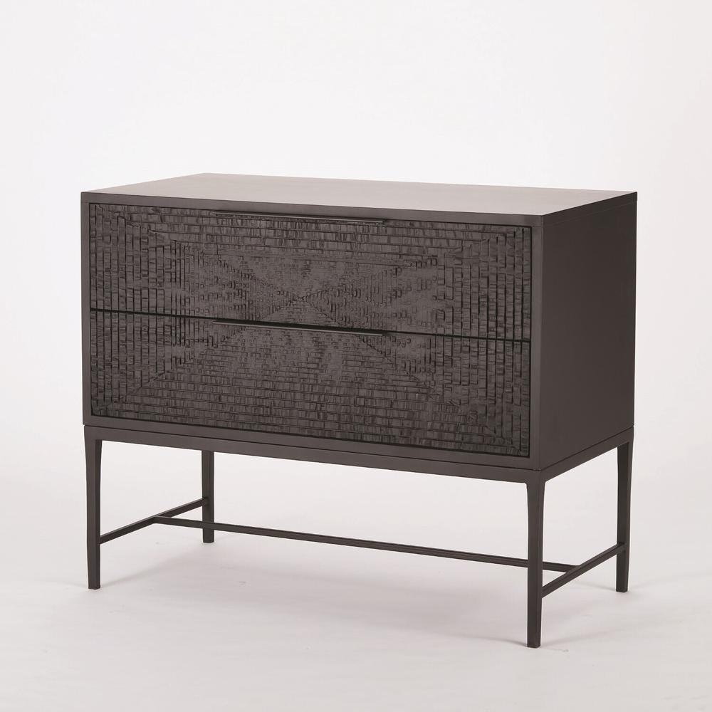 See Details - Kyoto Chest