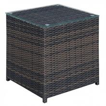 See Details - Ilona End Table