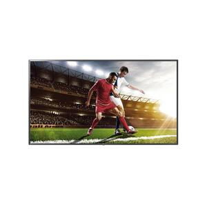 "Lg86"" UT640S Series UHD Commercial Signage TV"