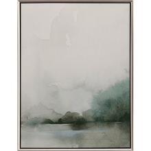 Heavy Fog II
