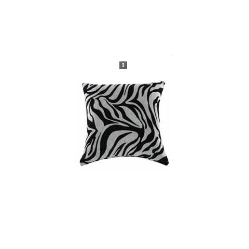 Gallery - Zebra
