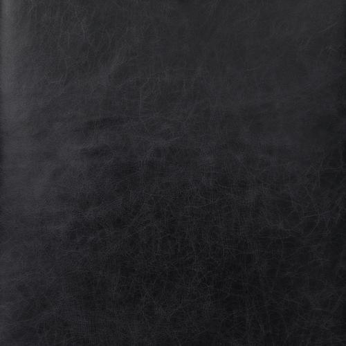 Durango Smoke Cover Elyse Ottoman