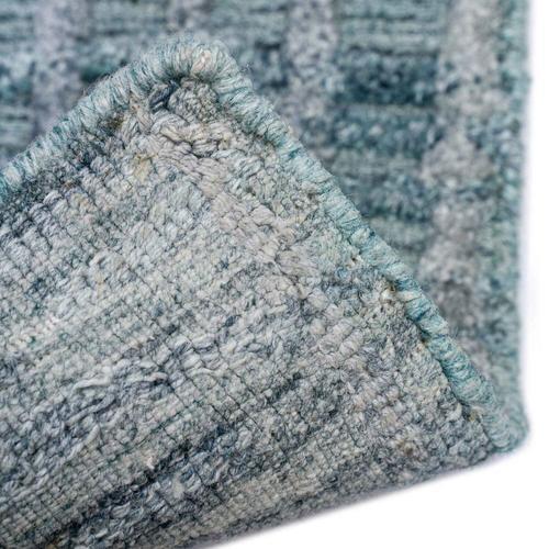 Capel Rugs - Cambria Azurine - Rectangle - 3' x 5'
