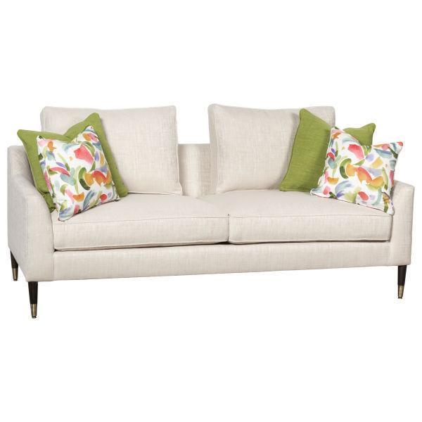 Derring Sofa