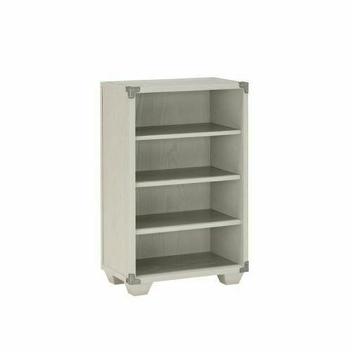 Acme Furniture Inc - Orchest Bookshelf