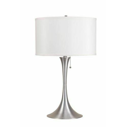 Cody Table Lamp