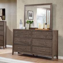 View Product - Tawana Dresser