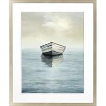 A Sure Sail