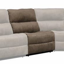 See Details - CHAPMAN - KONA Armless Chair