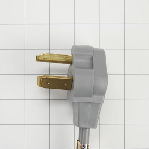 Maytag - Electric Dryer Power Cord