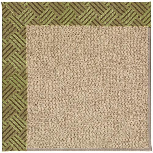 "Creative Concepts-Cane Wicker Dream Weaver Marsh - Rectangle - 24"" x 36"""