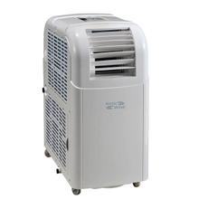 Arctic Wind - 8,000 BTU Portable Air Conditioner