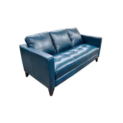 Hartford Sofa