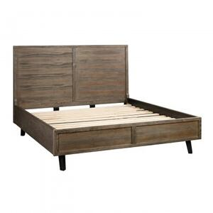 Holden King Bed