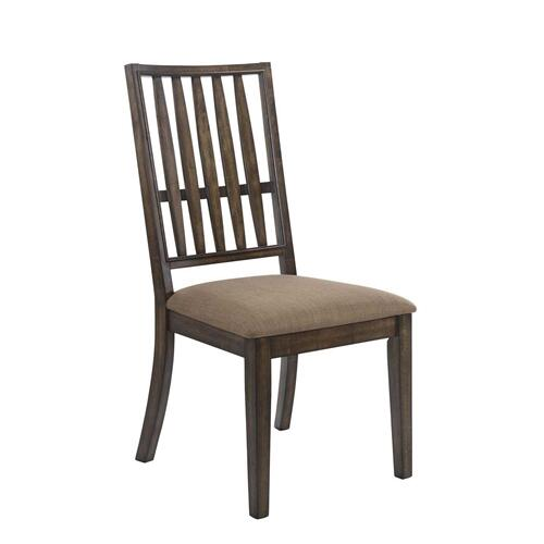 Product Image - Meretta Casual Side Chair