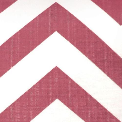 Furniture of America - Zoe Pillow (2/Box)