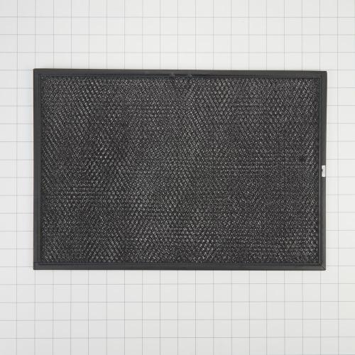 Maytag - Cooktop Downdraft Vent Grease Filter