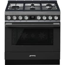 View Product - Range Anthracite CPF36UGMAN