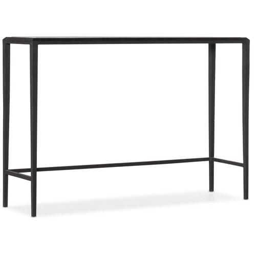 Living Room Melange Justin Console Table