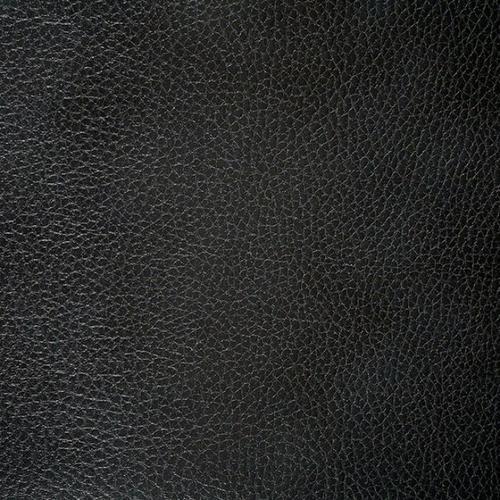 Furniture of America - Zaurak Recliner