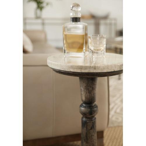 Living Room La Grange Rabbs Prairie Martini Table