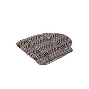 Three Seat Cozi-Back Center Cushion