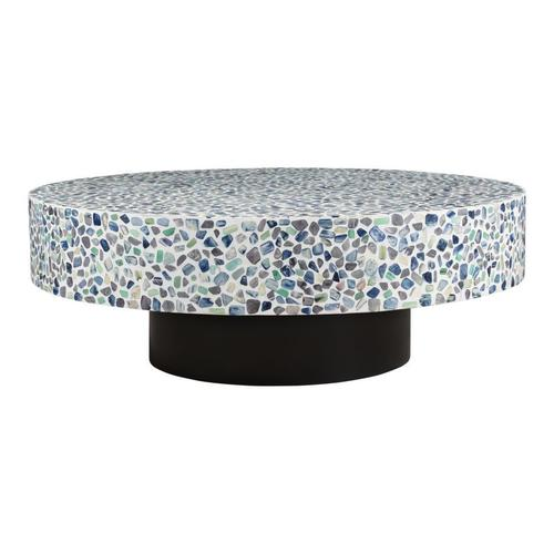 Olympia Coffee Table Large