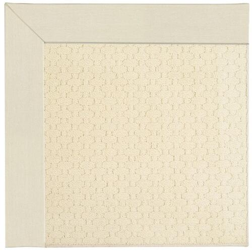 "Capel Rugs - Creative Concepts-Sugar Mtn. Canvas Sand - Rectangle - 24"" x 36"""