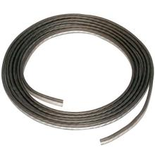 18 AWG Speaker Wire Packaged 30 Foot
