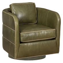 View Product - Kipton Swivel Chair