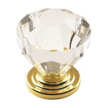 View Product - Traditional Classics 1-1/4in(32mm) Diameter knob