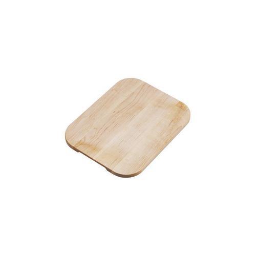 "Elkay - Elkay Hardwood 12-7/8"" x 10-1/8"" x 1"" Cutting Board"