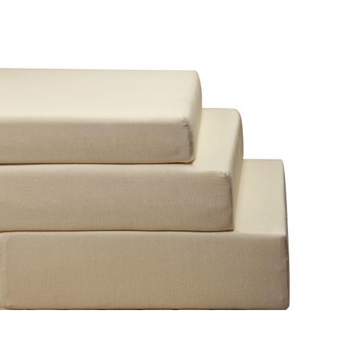 Memory Foam Mattress (8 Inches)
