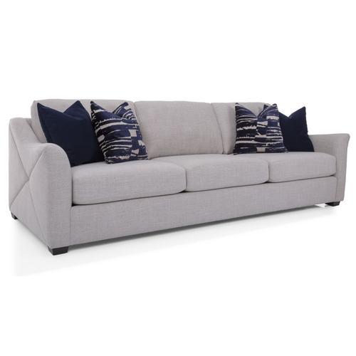Decor-rest - R019 Sofa 102