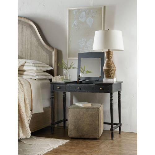 Bedroom Alfresco Riflesso Vanity Desk