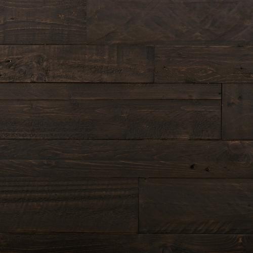 Wyeth Bed-dark Carbon-king