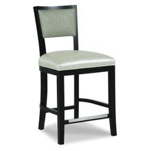 Hale Counter Stool