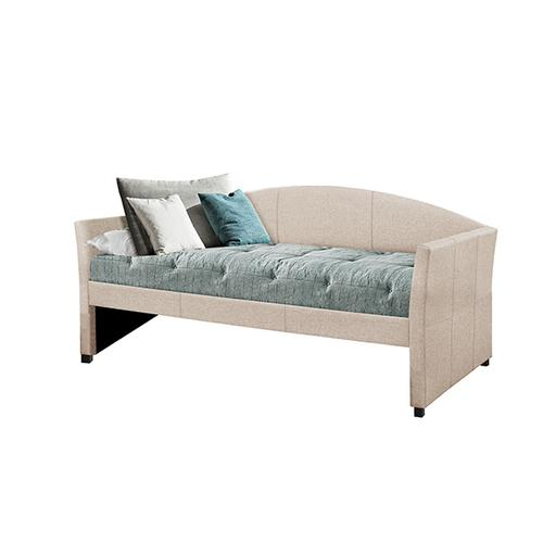 Gallery - Westchester Daybed - Fog Fabric