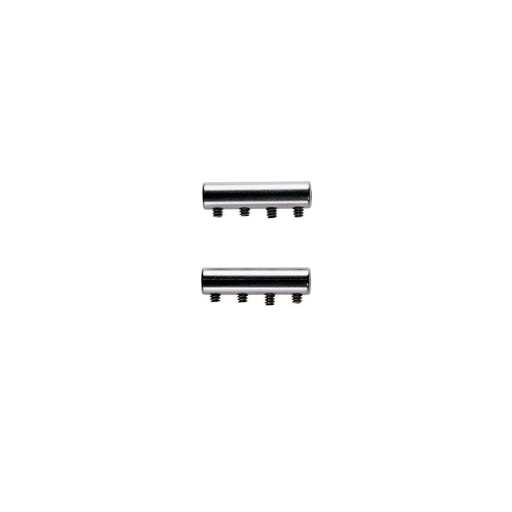 See Details - Kable Lite Conductive Connectors