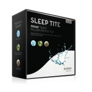 Pr1me Terry Pillow Protector King Pillow Protector Product Image