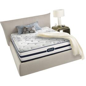 Beautyrest - Recharge - Caldwell - Plush - Twin XL